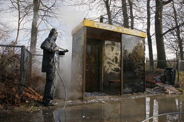 lavage-de-graffitis